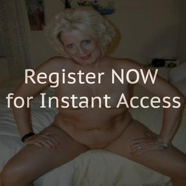 X mature housewives